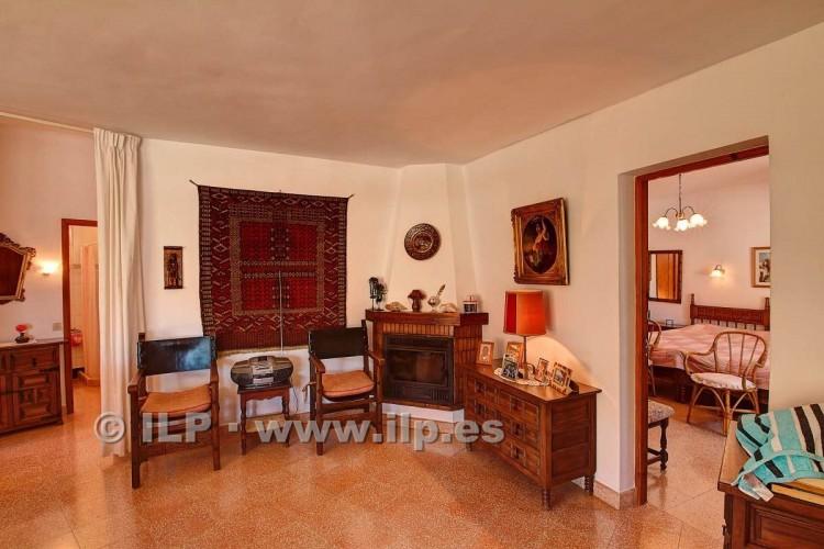 3 Bed  Villa/House for Sale, Mirca, Santa Cruz, La Palma - LP-SC72 16