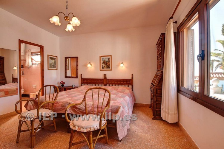 3 Bed  Villa/House for Sale, Mirca, Santa Cruz, La Palma - LP-SC72 17