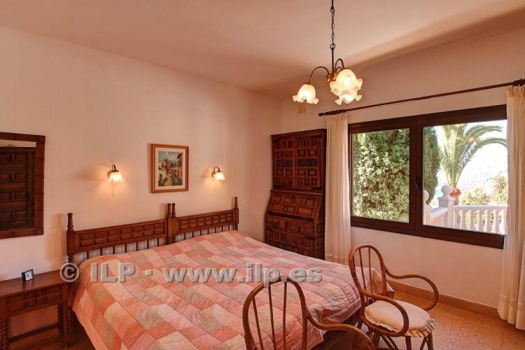 3 Bed  Villa/House for Sale, Mirca, Santa Cruz, La Palma - LP-SC72 18