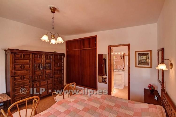 3 Bed  Villa/House for Sale, Mirca, Santa Cruz, La Palma - LP-SC72 19