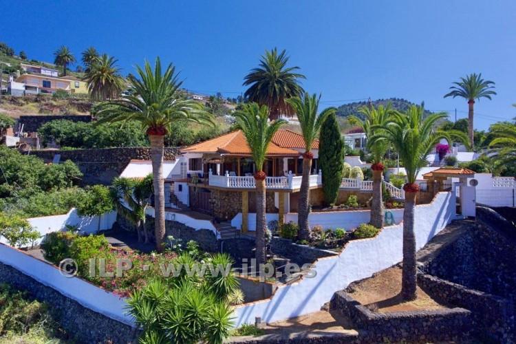 3 Bed  Villa/House for Sale, Mirca, Santa Cruz, La Palma - LP-SC72 2