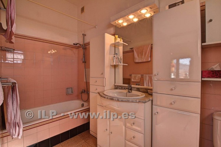 3 Bed  Villa/House for Sale, Mirca, Santa Cruz, La Palma - LP-SC72 20