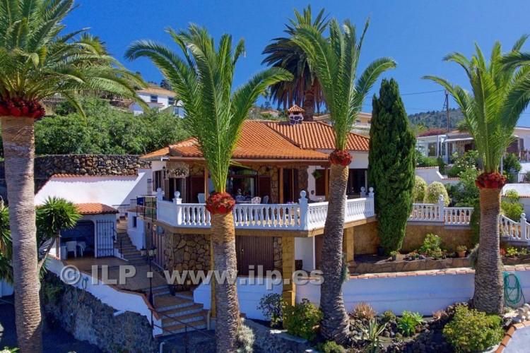 3 Bed  Villa/House for Sale, Mirca, Santa Cruz, La Palma - LP-SC72 3