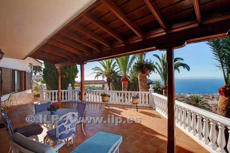 3 Bed  Villa/House for Sale, Mirca, Santa Cruz, La Palma - LP-SC72 5