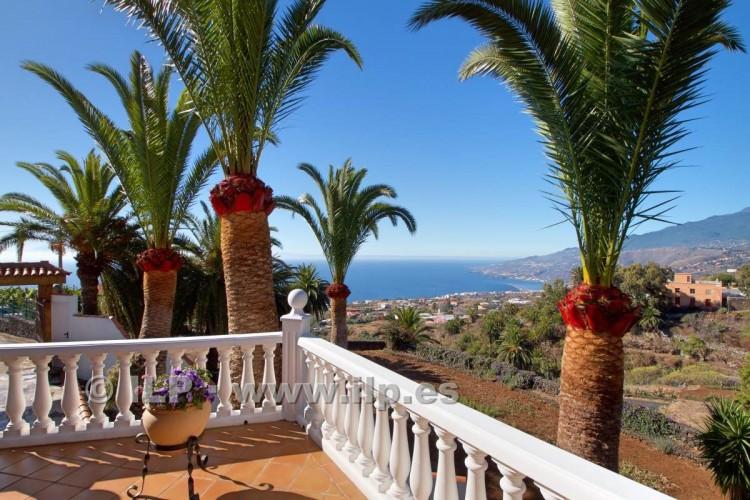 3 Bed  Villa/House for Sale, Mirca, Santa Cruz, La Palma - LP-SC72 6
