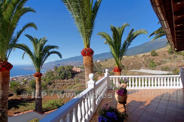 3 Bed  Villa/House for Sale, Mirca, Santa Cruz, La Palma - LP-SC72 7