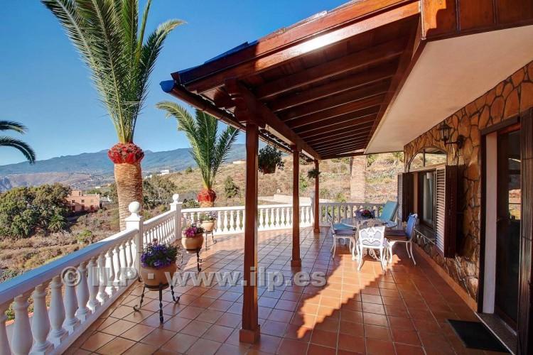 3 Bed  Villa/House for Sale, Mirca, Santa Cruz, La Palma - LP-SC72 8