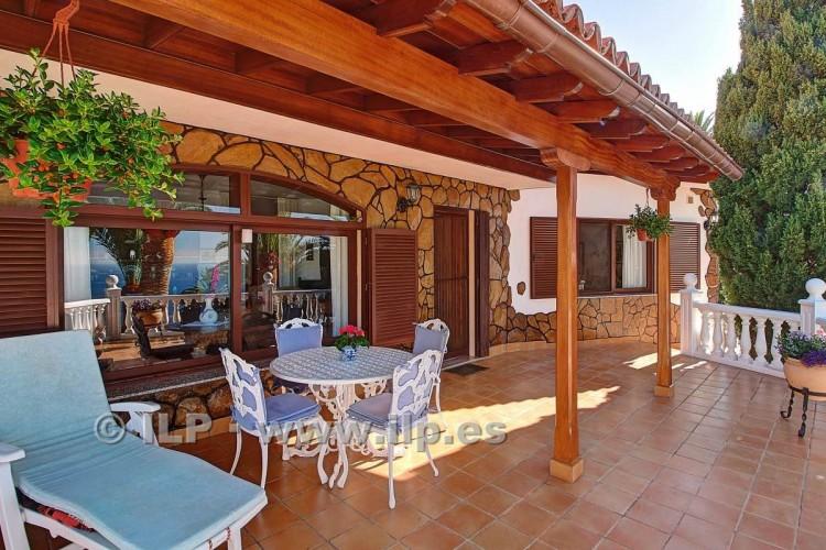 3 Bed  Villa/House for Sale, Mirca, Santa Cruz, La Palma - LP-SC72 9
