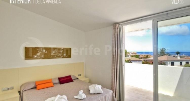 4 Bed  Villa/House for Sale, Amarilla Golf, Tenerife - TP-13249 2