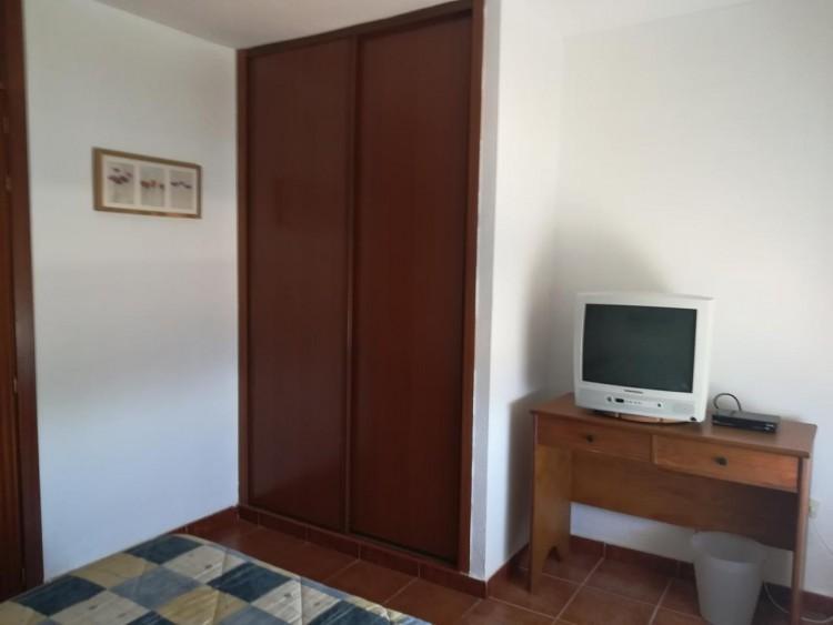 2 Bed  Flat / Apartment to Rent, Callao Salvaje, Santa Cruz de Tenerife, Tenerife - IN-348 14
