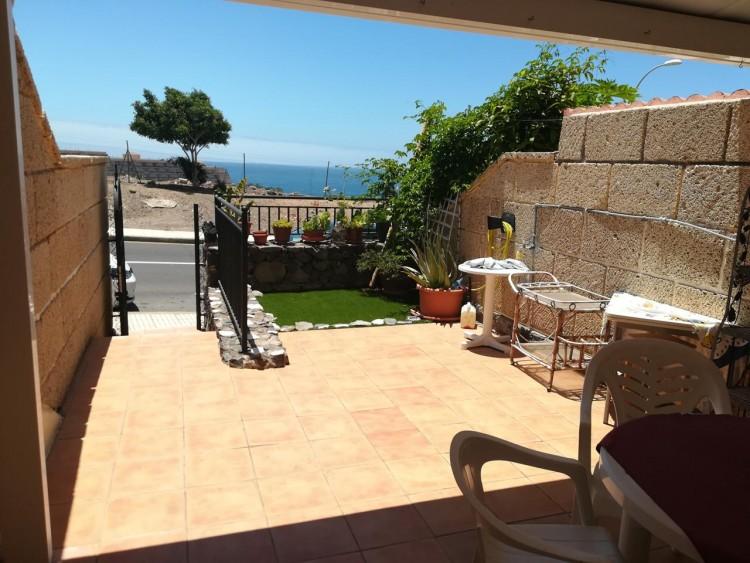 2 Bed  Flat / Apartment to Rent, Callao Salvaje, Santa Cruz de Tenerife, Tenerife - IN-348 2