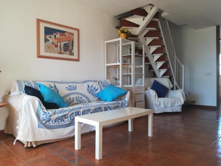 2 Bed  Flat / Apartment to Rent, Callao Salvaje, Santa Cruz de Tenerife, Tenerife - IN-348 3