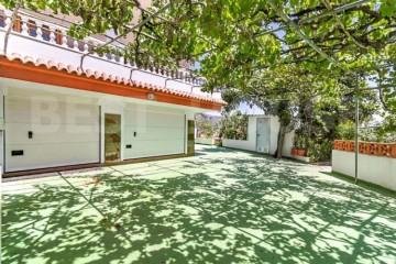1 Bed  Villa/House for Sale, Valsequillo de Gran Canaria, LAS PALMAS, Gran Canaria - BH-9030-OLF-2912