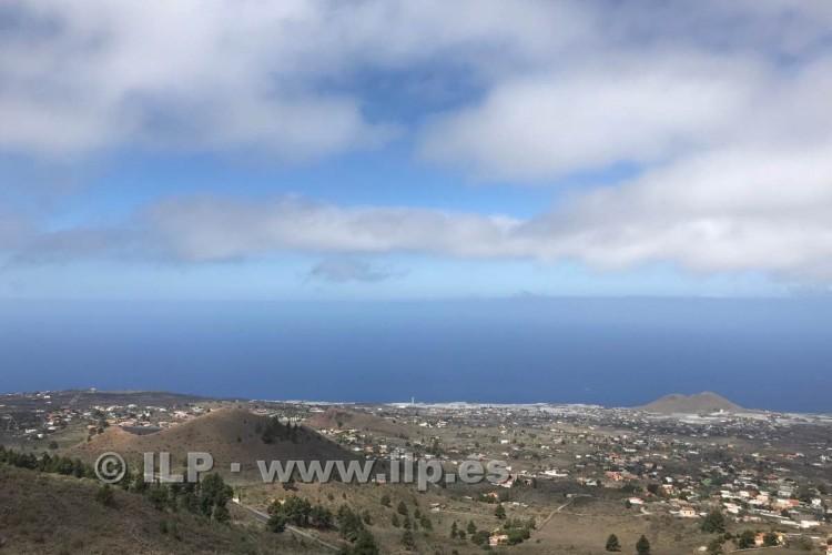 Villa/House for Sale, Tacande, El Paso, La Palma - LP-E626 11