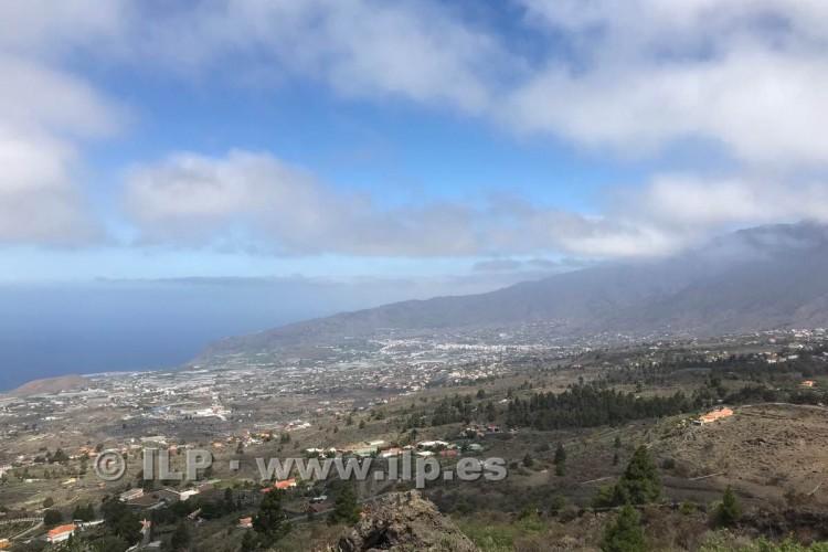 Villa/House for Sale, Tacande, El Paso, La Palma - LP-E626 14