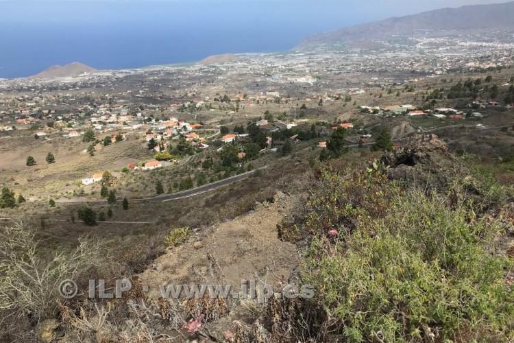 Villa/House for Sale, Tacande, El Paso, La Palma - LP-E626 4