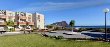 2 Bed  Flat / Apartment for Sale, Granadilla de Abona, Santa Cruz de Tenerife, Tenerife - PR-ATC0015VJD