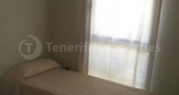 3 Bed  Villa/House for Sale, Amarilla Golf, Tenerife - TP-13333 11