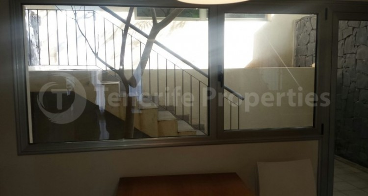 3 Bed  Villa/House for Sale, Amarilla Golf, Tenerife - TP-13333 12