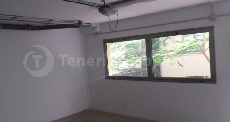 3 Bed  Villa/House for Sale, Amarilla Golf, Tenerife - TP-13333 13