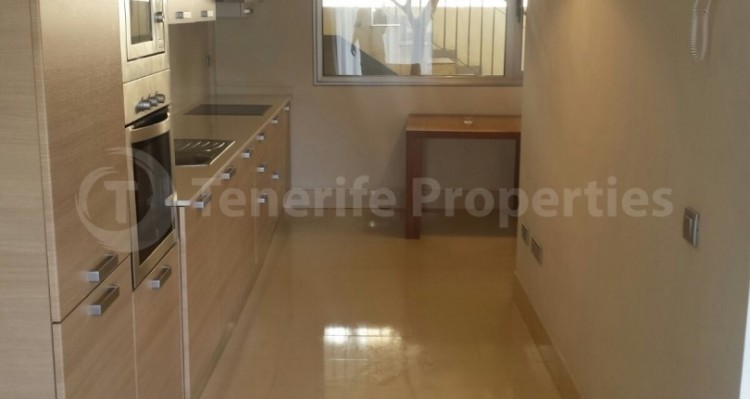 3 Bed  Villa/House for Sale, Amarilla Golf, Tenerife - TP-13333 16