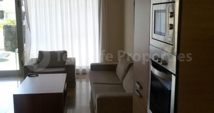 3 Bed  Villa/House for Sale, Amarilla Golf, Tenerife - TP-13333 17