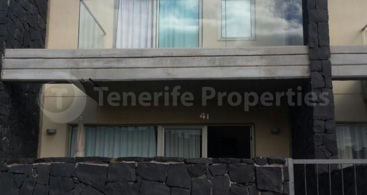 3 Bed  Villa/House for Sale, Amarilla Golf, Tenerife - TP-13333 18