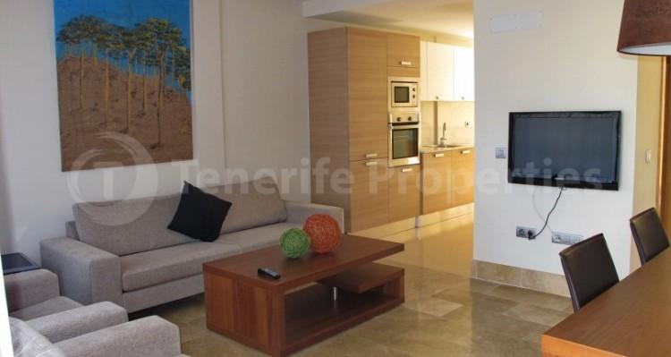 3 Bed  Villa/House for Sale, Amarilla Golf, Tenerife - TP-13333 19