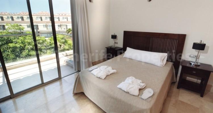 3 Bed  Villa/House for Sale, Amarilla Golf, Tenerife - TP-13333 3