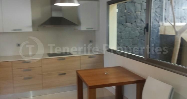 3 Bed  Villa/House for Sale, Amarilla Golf, Tenerife - TP-13333 5