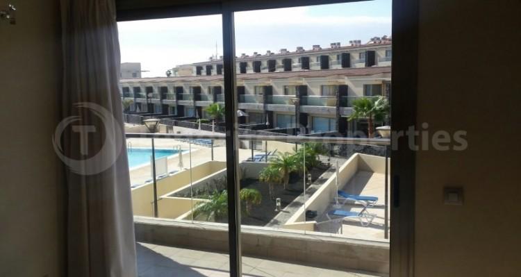 3 Bed  Villa/House for Sale, Amarilla Golf, Tenerife - TP-13333 6
