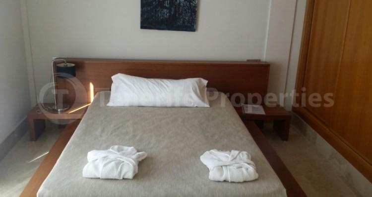3 Bed  Villa/House for Sale, Amarilla Golf, Tenerife - TP-13333 7
