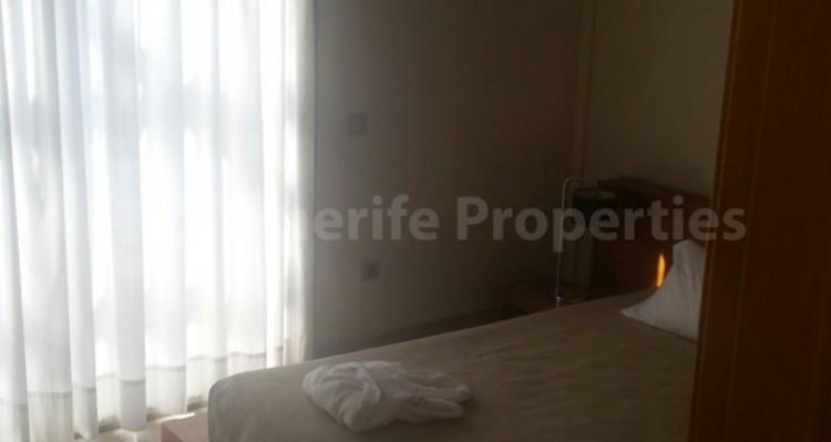 3 Bed  Villa/House for Sale, Amarilla Golf, Tenerife - TP-13333 8