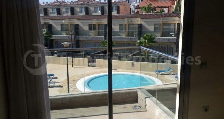 3 Bed  Villa/House for Sale, Amarilla Golf, Tenerife - TP-13333 9