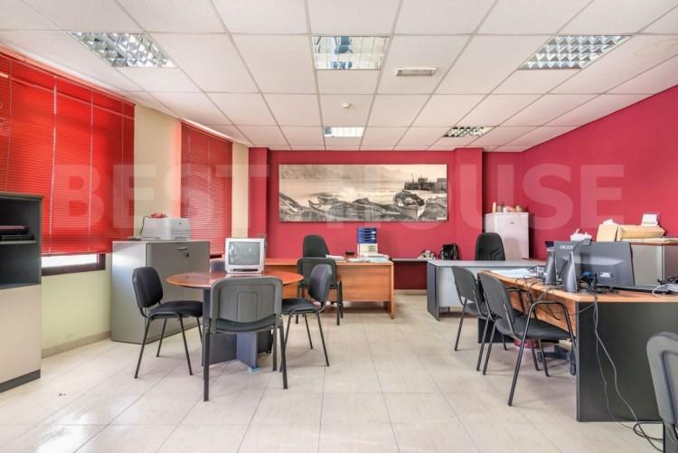 Commercial for Sale, Las Palmas de Gran Canaria, LAS PALMAS, Gran Canaria - BH-9036-KF-2912 3