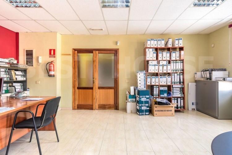 Commercial for Sale, Las Palmas de Gran Canaria, LAS PALMAS, Gran Canaria - BH-9036-KF-2912 4