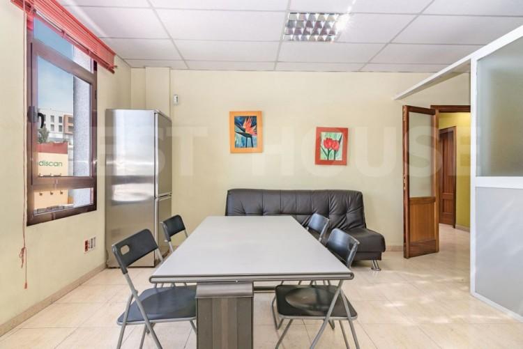Commercial for Sale, Las Palmas de Gran Canaria, LAS PALMAS, Gran Canaria - BH-9036-KF-2912 7