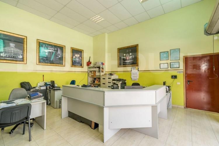 Commercial for Sale, Las Palmas de Gran Canaria, LAS PALMAS, Gran Canaria - BH-9036-KF-2912 9