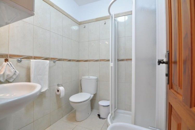 1 Bed  Flat / Apartment for Sale, Los Gigantes, Tenerife - YL-PW120 10