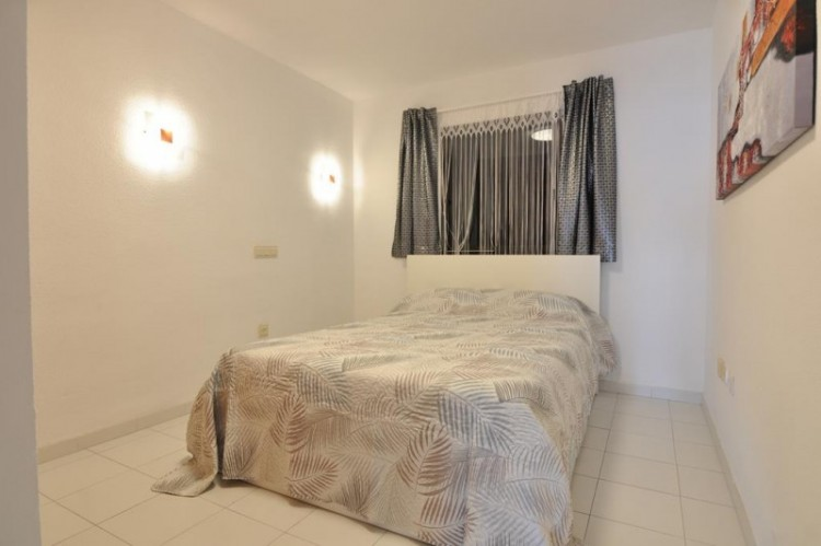1 Bed  Flat / Apartment for Sale, Los Gigantes, Tenerife - YL-PW120 7