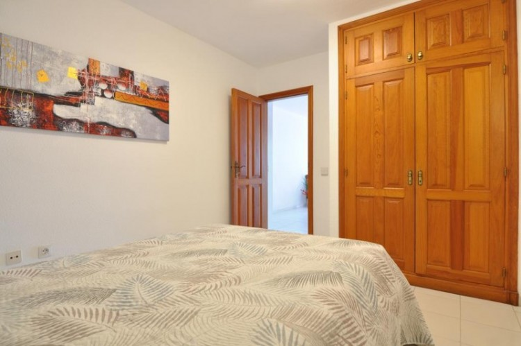 1 Bed  Flat / Apartment for Sale, Los Gigantes, Tenerife - YL-PW120 8