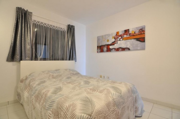1 Bed  Flat / Apartment for Sale, Los Gigantes, Tenerife - YL-PW120 9