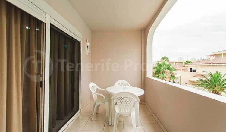 Flat / Apartment for Sale, Chayofa, Tenerife - TP-13502 3