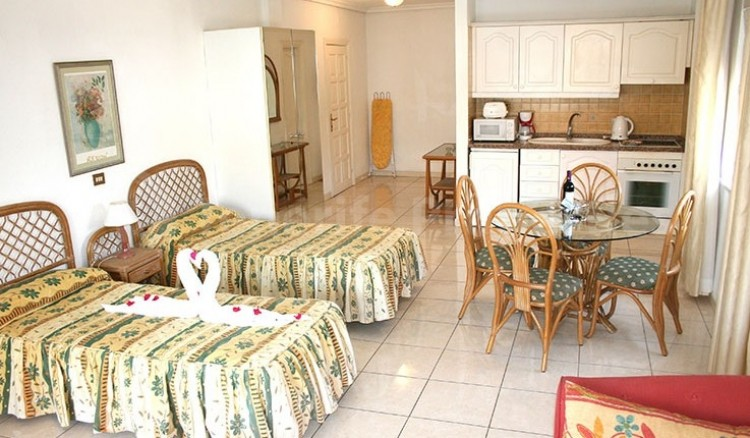 Flat / Apartment for Sale, Chayofa, Tenerife - TP-13502 4