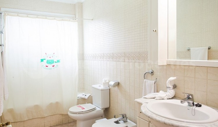 Flat / Apartment for Sale, Chayofa, Tenerife - TP-13502 7