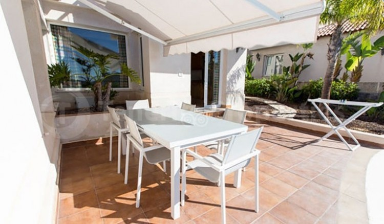 3 Bed  Villa/House for Sale, Chayofa, Tenerife - TP-13681 15