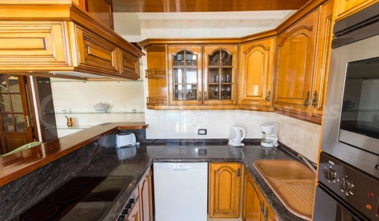 3 Bed  Villa/House for Sale, Chayofa, Tenerife - TP-13681 16