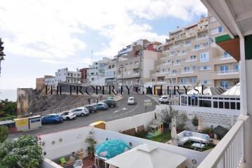 3 Bed  Villa/House for Sale, Puerto Santiago, Tenerife - PG-AAEP1374