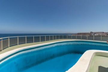4 Bed  Villa/House for Sale, Telde, LAS PALMAS, Gran Canaria - BH-9049-SHU-2912