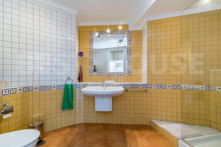 2 Bed  Villa/House for Sale, San Bartolome de Tirajana, LAS PALMAS, Gran Canaria - BH-9052-OA-2912 10